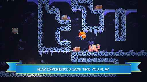 Dwarf Journey apkdebit screenshots 2