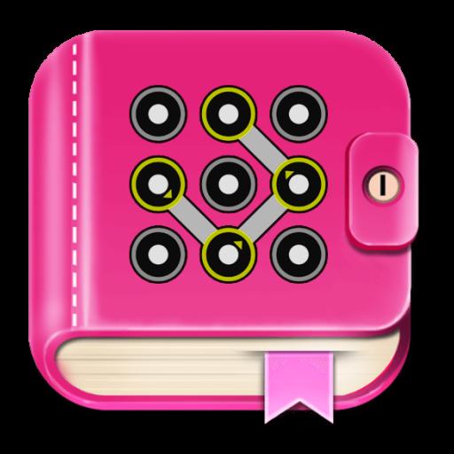 Baixar Secret Diary With Lock para Android