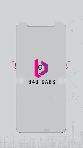 B4U CABS 1.5.5 Screenshots 1