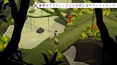 Lara Croft GOのおすすめ画像3