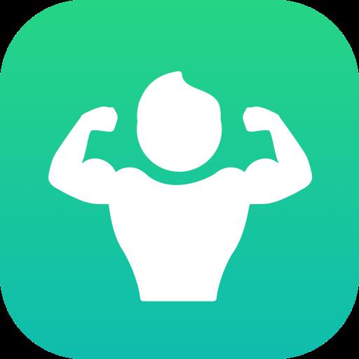 pierdere în greutate progress pics app)