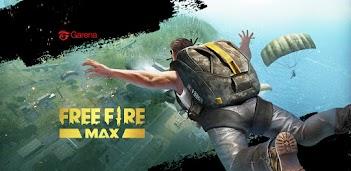 Garena Free Fire MAX kostenlos am PC spielen, so geht es!