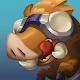 Tribalpunk - AFK Tactical Heroes Adventure per PC Windows