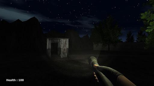 Slenderclown Chapter 1 screenshots 15