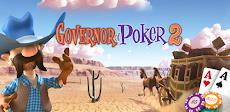 Governor of Poker 2 - HOLDEMのおすすめ画像1