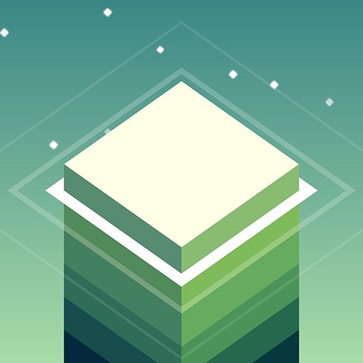 Stack APK