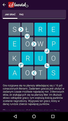 Su0142owotok 2.0.18 screenshots 5
