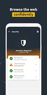 Norton 360: Online Privacy & Security 5.12.0.210629007 MOD APK [UNLOCKED] 1