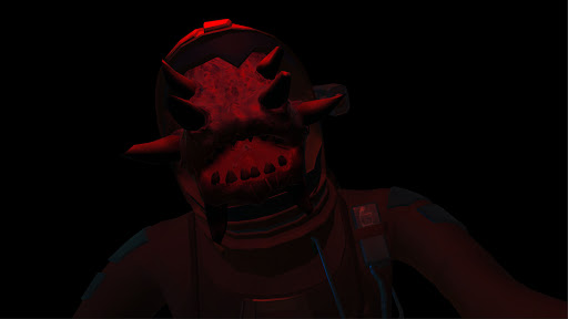 Impostor - Space Horror 1.0 screenshots 11