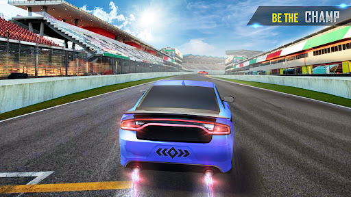 Grand Car Racing  screenshots 5