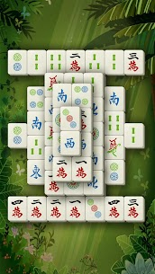 Mahjong  Apps on For Pc/ Computer Windows [10/ 8/ 7] And Mac 1