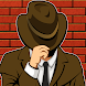 ナゾトキ名探偵