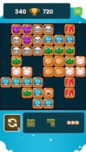 Block Puzzle Legend – Block Puzzle Classic 1.6 APK Mod [Latest Version] 1