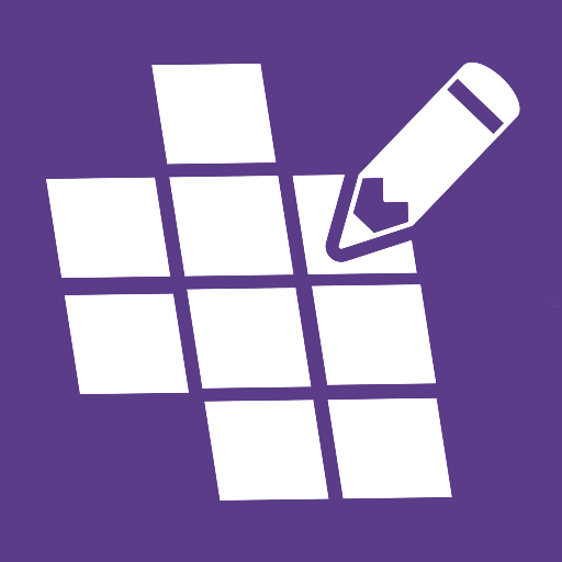 Baixar JW Crossword: Theocratic Crossword Puzzles para Android