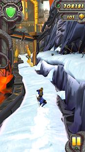 Temple Run 2 1.80.0 Screenshots 1