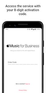 Download Apple Music Mod Apk 2