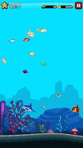 Fishing Break 5.3.0 screenshots 5