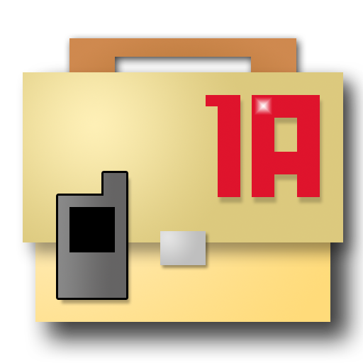 Безопасная школа For PC Windows (7, 8, 10 and 10x) & Mac Computer