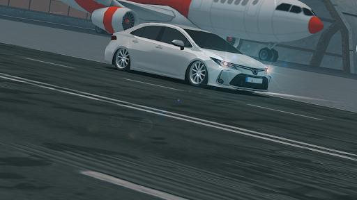 Drift MAX 2021 , Real Drift Car Racing!  screenshots 1