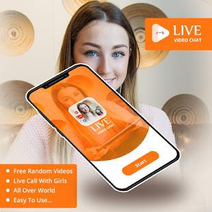 Video chat deutsch