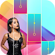 Becky G  piano game - Androidアプリ