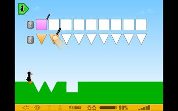 ST (JiJi) Math: School Version screenshot thumbnail