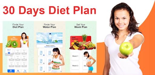 10+ Diete ideas | diete, planuri dietă, sănătate