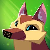 icono Animal Jam