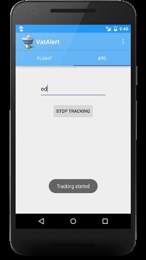 VatAlert 3.0.8 Rel screenshots 3