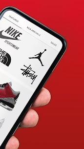 Move – official Move Shop app 2.0.9 Latest MOD Updated 2