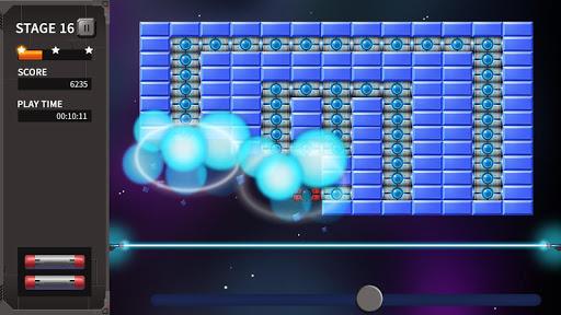 Bricks Breaker Challenge apkpoly screenshots 7
