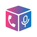 Запись звонков - Cube ACR