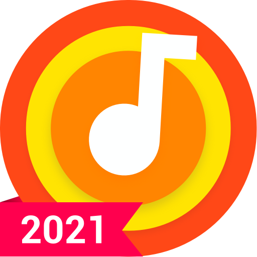 Music Player - MP3 Player, Audio Player