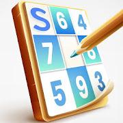 Sudoku – Free & Offline Sudoku Solver Games