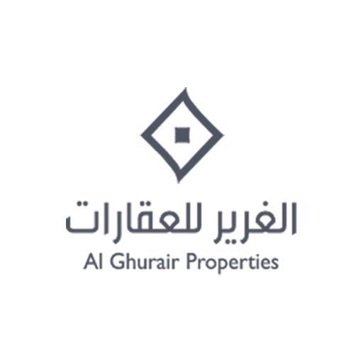 Al Ghurair Tenant