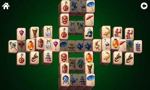 Mahjong Epic  Apps For Pc (Windows And Mac) Download Now 2