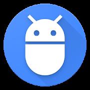 Remote Bot for Telegram & Viber