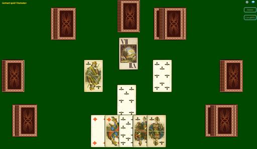 Ku00f6nigrufen 2.0.01 Screenshots 12