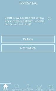 nvk Blauweplekken 2.0.14 MOD + APK + DATA Download 1