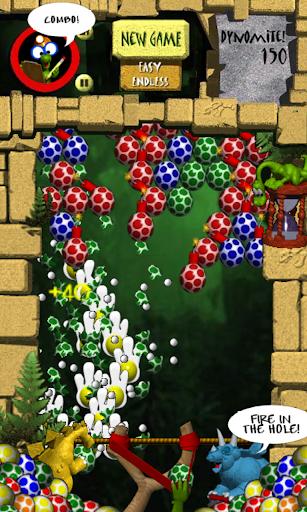 Dino Eggs screenshots 17