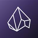 Gemius: Rock Identifier - Stone, Crystal, Gem ID