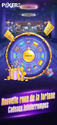Poker Pro.Fr screenshots 10