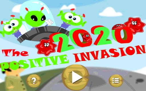 2020 1.0 Screenshots 1