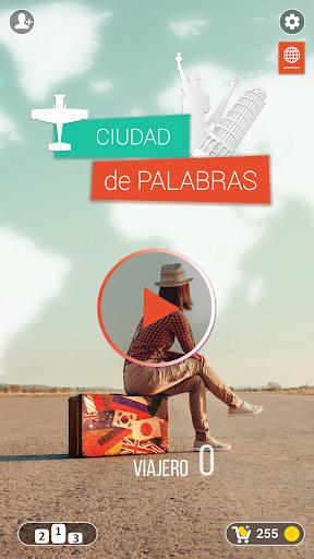 Ciudad de Palabras: Palabras Conectadas 1.8.3 Screenshots 5