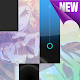 Download Piano Tiles Anime Homura LISA - Demon Slayer Movie For PC Windows and Mac