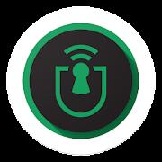 ShellTun - SSH VPN