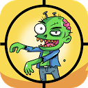 Zombie Smasher : Highway Attack!