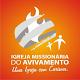 Missionária do Avivamento A.P APK