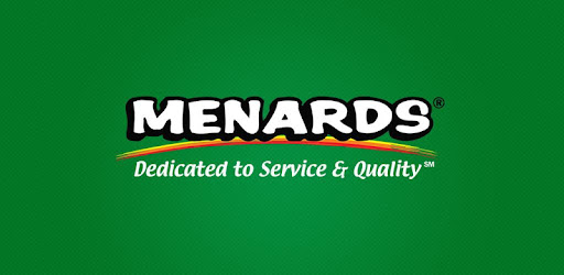 menards big card payment sign in