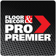 Floor & Decor Pro Premier